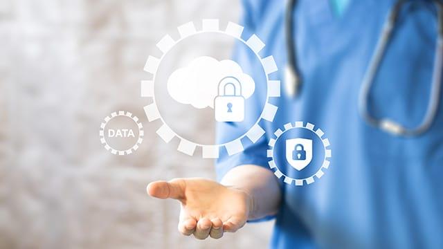 375 millions d'euros pour renforcer la cybersécurité des hôpitaux