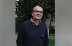 Florian Ouitre
