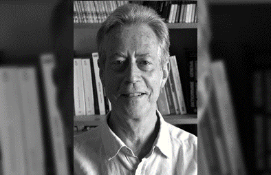 Alain Legardez