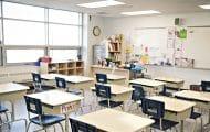 Assurer une qualité de l'air optimale dans les salles de classe