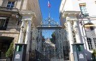 Confinement : le gouvernement publie une nouvelle version de l'attestation