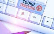 Cookies : les sites internet doivent être conformes aux lignes directrices de la Cnil au 31 mars