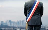 """Covid : """"baromètres"""" du malaise, des maires de grandes villes demandent à être """"écoutés"""""""