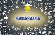 """Covid : l'État et la région Île-de-France signent un """"plan de relance"""" de 13,8 milliards d'euros"""