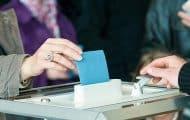 Covid/régionales : les élus mettent le Conseil scientifique sous pression