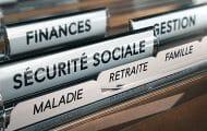 Déficit record pour la Sécurité sociale en 2020
