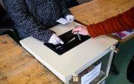 Élections régionales : ce que dit le Conseil scientifique