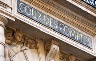 Faible anticipation, coûts évitables : la Cour des comptes tire les premières leçons de la crise sanitaire