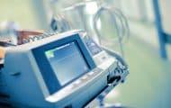 """Fin de vie : Olivier Véran annonce """"un nouveau plan national de développement des soins palliatifs"""""""