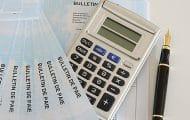Fonction publique : 381 000 agents verront leur salaire revalorisé à partir du 1er avril 2021