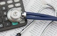 FPH : le gouvernement prolonge l'indemnité de congés non pris
