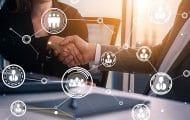 La DGAFP propose un simulateur d'entretiens de recrutement en ligne