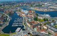 """""""La mobilité hydrogène présente des avantages environnementaux indéniables"""", Xavier Dairaine, directeur du programme Éco-Gagnant à la communauté urbaine de Dunkerque"""