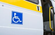 Le remboursement des frais engagés par les élus locaux en situation de handicap