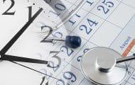Les heures supplémentaires dans la fonction publique hospitalière