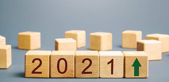 Les mesures RH de la LFSS 2021 et de la loi de finances pour 2021