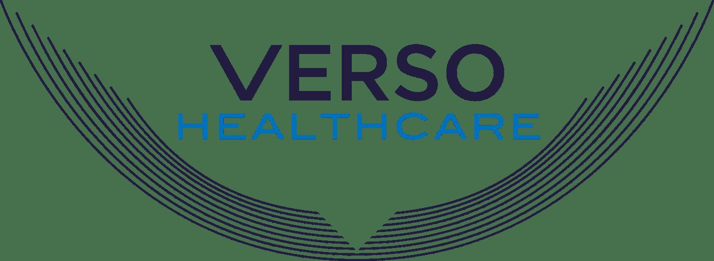 Verso Healthcare