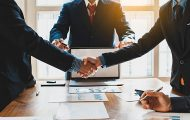 Marché de formation : une négociation peut ne porter que sur le critère du prix même si sa pondération est faible