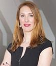 Marie-Cécile Ritz