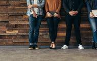 Objectif de 14 000 apprentis en 2021 dans la fonction publique d'État