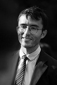 Paul Bourgeois, Sous-préfet à la relance de Seine-Maritime