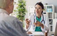 Promouvoir la place des femmes dans le secteur de la santé et des soins