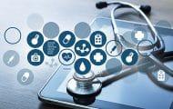 Réussir le virage numérique dans le médico-social