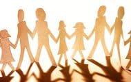 Supplément familial de traitement (SFT) : précisions sur la notion d'enfants à charge