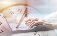 Temps de travail : la DGCL précise le calendrier pour délibérer sur les 1 607 heures annuelles