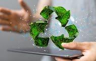 """Transitions numérique et écologique : le gouvernement publie sa """"feuille de route"""""""