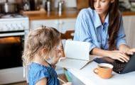 Une mission sur la conciliation des temps professionnel et familial des parents