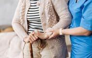 Vieillissement : la CNSA propose une hausse de la CSG pour financer les aides à l'autonomie
