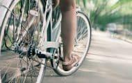 2020, année du vélo : le marché français a bondi de 25%