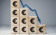 Baromètre de la commande publique : une baisse importante de l'achat public en 2020