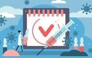 Centre de vaccination public : comment gérer et payer les agents publics participant à la campagne de vaccination ?