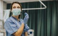 Crise sanitaire : le gouvernement réitère son appel aux renforts des professionnels de santé
