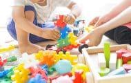 Crise sanitaire : nouvelles mesures de la Cnaf pour soutenir la petite enfance