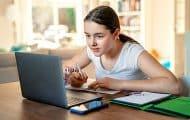 École à la maison : le Cned se dit de nouveau la cible de cyberattaques