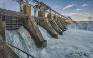Énergies renouvelables : le Sénat veut valoriser l'hydroélectricité