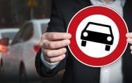 """Eurométropole de Strasbourg : vers une interdiction des véhicules diesel """"au plus tard"""" en 2028"""