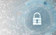 La cybersécurité : un atout pour la relance