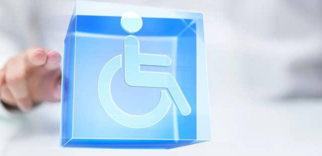 Handicap : 10 000 embauches grâce à la prime de l'État, annonce Sophie Cluzel