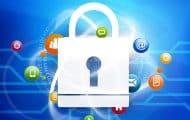 Hôpitaux et cybersécurité : comment bien choisir son prestataire ?