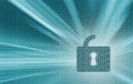 Jean Castex organise l'effort d'ouverture des données publiques