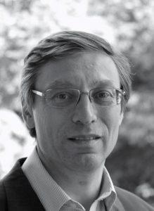 Jérôme Libeskind