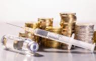 L'AMF réclame la compensation des dépenses pour l'installation des centres de vaccination