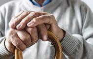 La FNADEPA prône une réforme profonde de l'accompagnement des personnes âgées