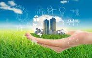 Le Conseil d'État se prononce sur le projet de loi de lutte contre le réchauffement climatique