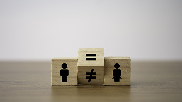 Le Haut Conseil à l'égalité a remis son rapport sur la parité dans le secteur public