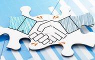 """Le Médiateur des entreprises fait ses propositions pour développer le label """"Relations fournisseurs et achats responsables"""""""